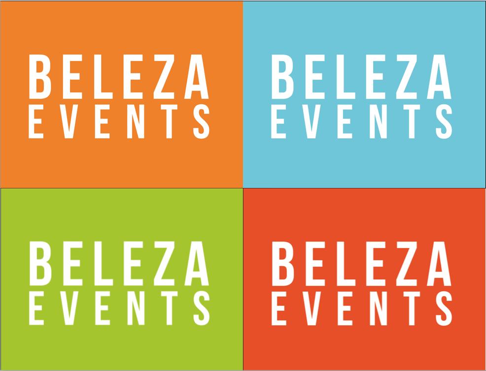 Beleza Events